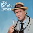 The Kolchak Tapes show