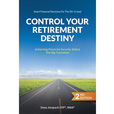 Control Your Retirement Destiny show