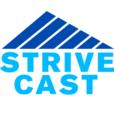 STRIVECast show