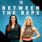 Between the Reps with Brooke Ence & Jeanna Cianciarulo  show