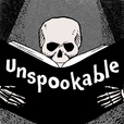Unspookable  show