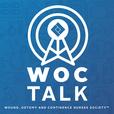 WOCTalk show