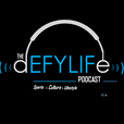 The Defy Life Podcast show