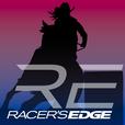 Racer's Edge Podcast show