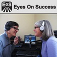 Eyes On Success with hosts Peter and Nancy Torpey show