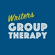Writers Group Therapy show