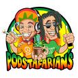 Podstafarians show