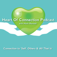 Heart of Connection Podcast show