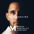 AMRAP Mentality with Jason Khalipa show