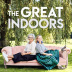 The Great Indoors show