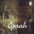 Oprah show