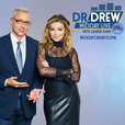 Dr. Drew Midday - KABC-AM show