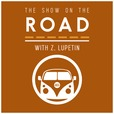 The Show On The Road show