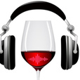 Red Wine & Radio with Miss Perry & Morgan McKenzie show