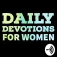 Daily Devotions for Women show
