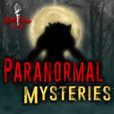 Paranormal Mysteries Podcast show