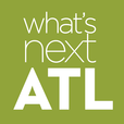 What's Next ATL Podcast show