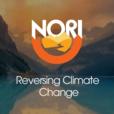 Reversing Climate Change show