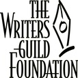 The Writers Guild Foundation Podcast show