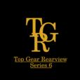 Top Gear Rearview show