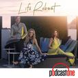 Life Reboot show