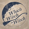 Which Witch Is Witch show