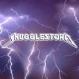 snugglestorm's podcast show