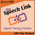 The Speech Link show