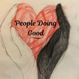 People Doing Good show