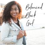 Balanced Black Girl show