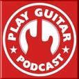 Play Guitar Podcast show