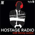 Hostage Radio show
