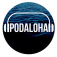PodAloha: Surf Legends Talk Story show