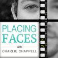 Placing Faces show
