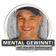 Mental gewinnt! show