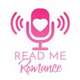 Read Me Romance show