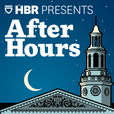 After Hours show