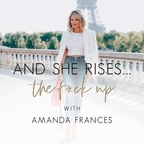And She Rises… show