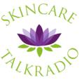 SKINCARE Talk Radio show