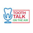 Tooth Talk show