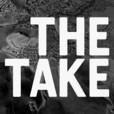 The Take show
