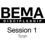 BEMA Session 1: Torah show