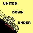 United Down Under show