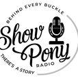 Show Pony Radio show