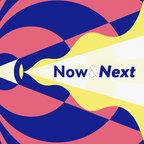 Now & Next show