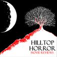 Hilltop Horror Movie Review show
