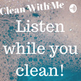 Clean With Me show