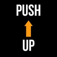 PUSH UP show