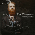 The Cleverness with Dr Jason Fox show
