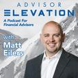 Advisor Elevation show